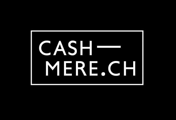 cash-mere_logo_original