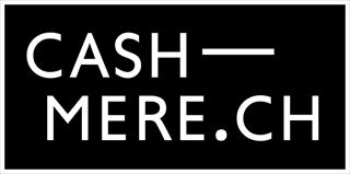 CASH-MERE.CH